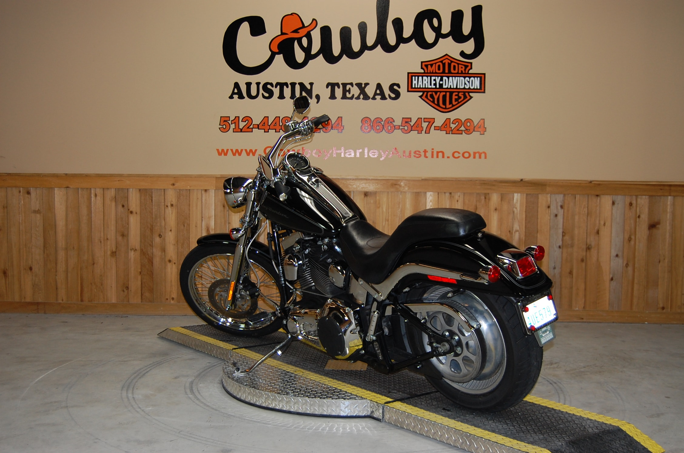 motorcycle dealers in tx buy here pay here. Black Bedroom Furniture Sets. Home Design Ideas