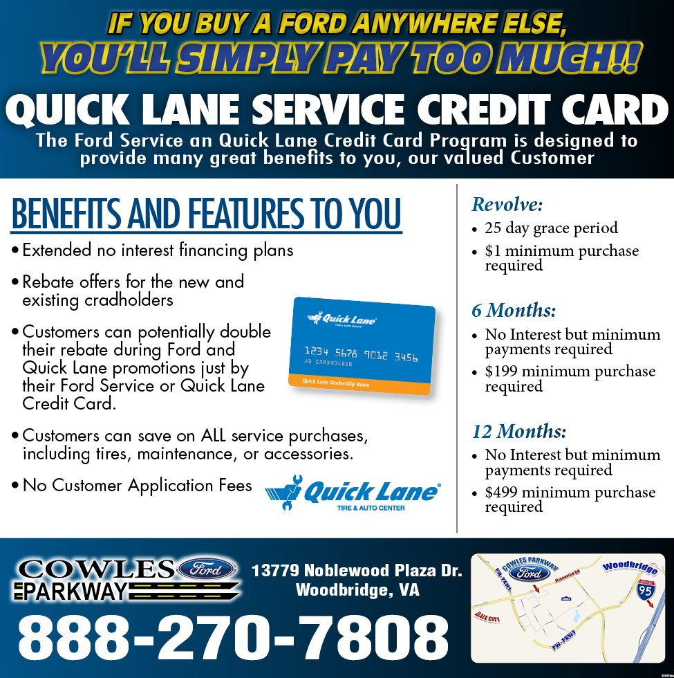 Quick Lane Card Oct 2014.jpg