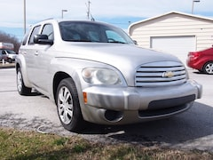 Pre-owned 2008 Chevrolet HHR LS SUV for sale near you in Delaware