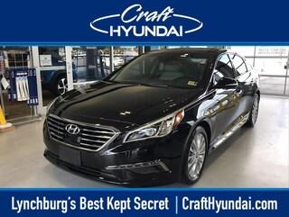craft hyundai used car dealership in lynchburg va pre owned hyundai cars for sale. Black Bedroom Furniture Sets. Home Design Ideas