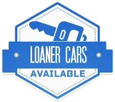 Service Center   Crafts Cars