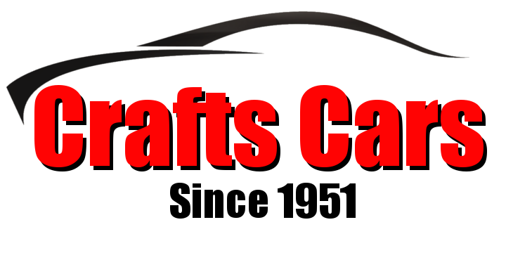 Crafts Used Cars Lisbon Falls Maine