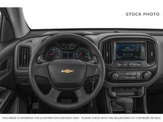 2019 Chevrolet Colorado * LT Crew Cab 4x4 * Remote Start * Heated Seats * Truck Crew Cab