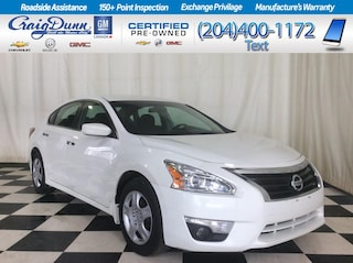 2013 Nissan Altima * Sedan * Bluetooth * Push Button Start * Car