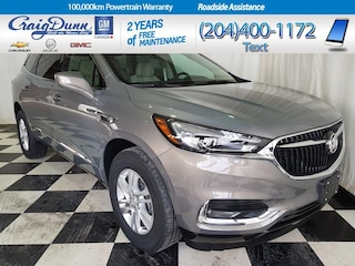 2018 Buick Enclave * Essence AWD * Remote Vehicle Start * SUV