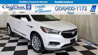 2019 Buick Enclave * Premium AWD * Vented Seats * NAV * SUV