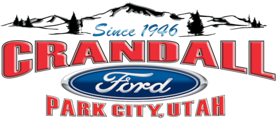 Crandall Ford