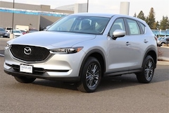 New 2019 Mazda CX-5 Sport SUV Medford, OR