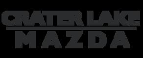 Crater Lake Mazda