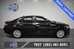 2014 Honda Accord EX-L Sedan for Sale in Oakfield NY