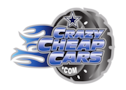 Crazy Cheap Cars