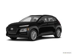2020 Hyundai Kona SEL AWD SEL  Crossover