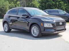 2020 Hyundai Kona SEL SEL  Crossover