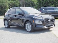 2020 Hyundai Kona SEL Plus Utility