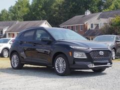 2020 Hyundai Kona SEL Plus SEL Plus  Crossover