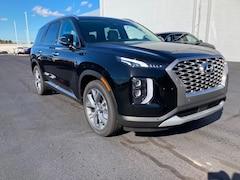 2021 Hyundai Palisade SEL SEL  SUV