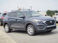 2021 Hyundai Tucson Value AWD Value  SUV