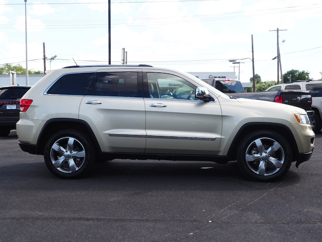 Jeep cherokee manual | ebay.