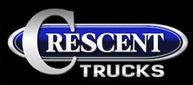 Crescent Trucks Sales