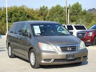 2008 Honda Odyssey LX Minivan/Van