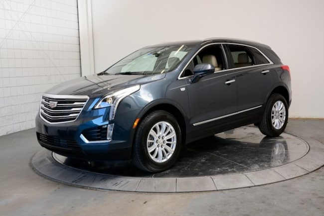 New 2019 Cadillac Xt5 For Sale Shadow 2019 Xt5 Base