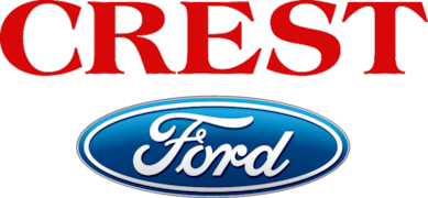 Service Coupons | Crest Ford