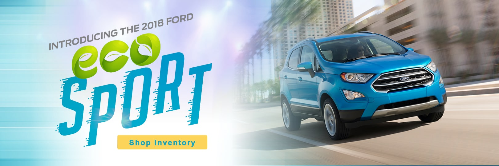 parts banner february bilstein ford online catalog web previousnext