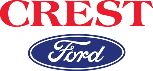 Crest Ford