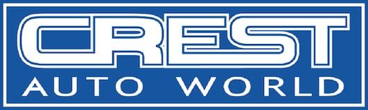 Crest Chrysler, Dodge, Jeep, Ram, FIAT