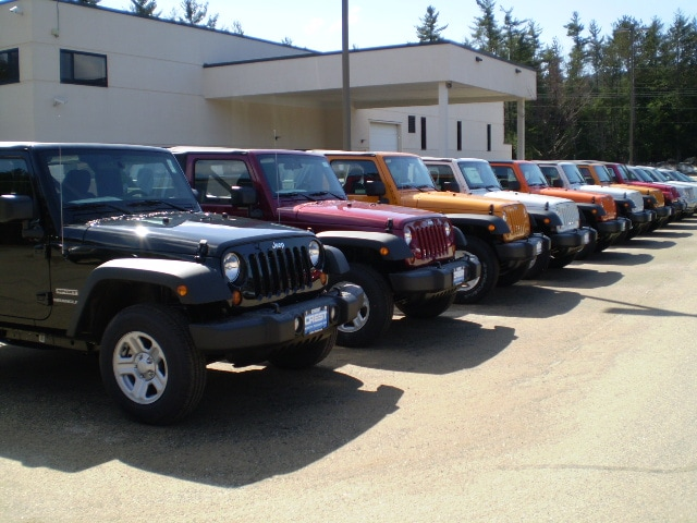 and son index dodge in inventory ram bonneville new jeep htm nh chrysler manchester dealers