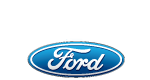 Crest Ford, Inc.