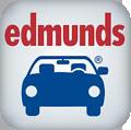 edmunds_btn.png