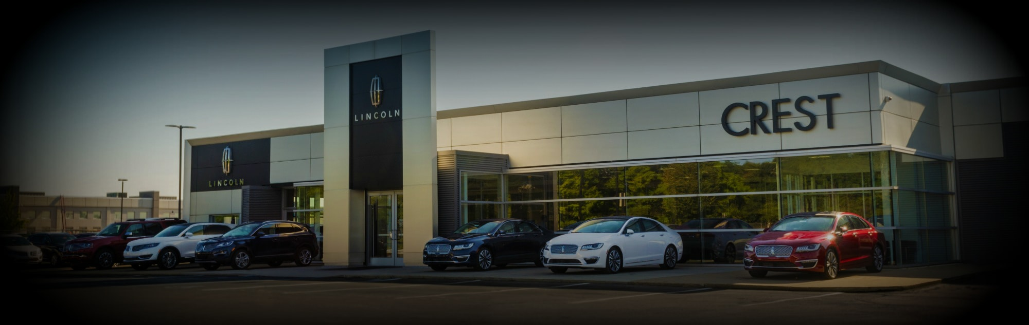 new valley htm vista dealership in lincoln ca dealer used simi ford