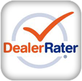 dealerrater_btn.png