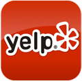 yelp_btn.png