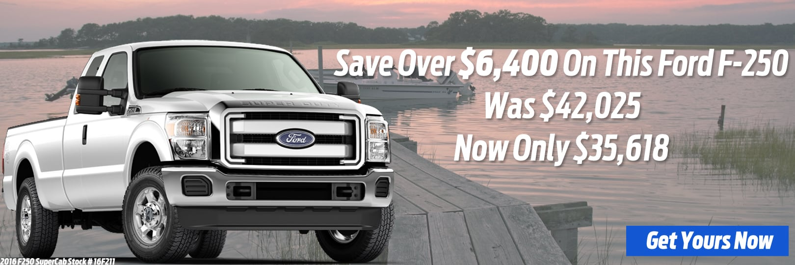 Crest Ford is the BEST Ford Dealer in CT | New London County ...