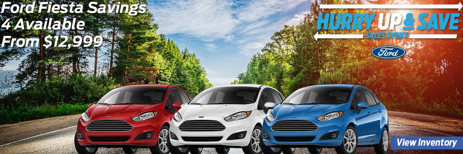 Ford Dealers In Ct >> Crest Ford Is The Best Ford Dealer In Ct New London County Come