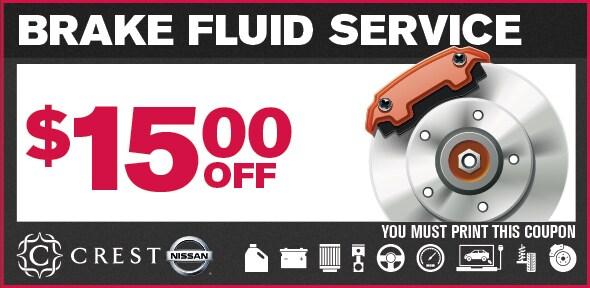 Save Money With Honda Service Specials & Discounts