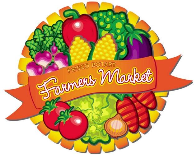 Frisco Rotary Farmers Market