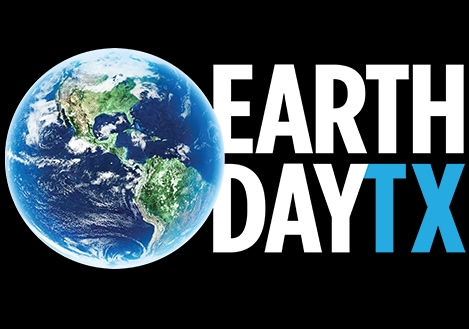 Earth Day Texas 2017 at Fair Park