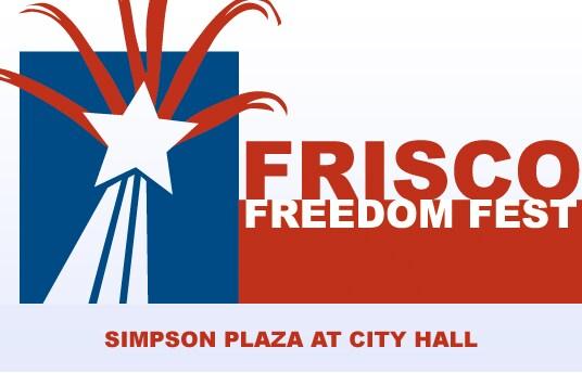 Frisco Freedom Fest