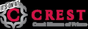Crest Nissan