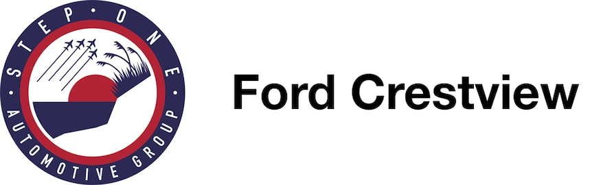 Ford Crestview