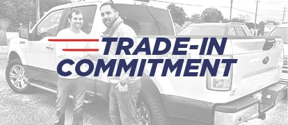 Trade-In Commitment