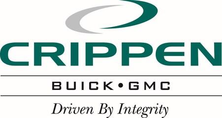 Crippen Buick GMC