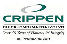 Pre-Owned Inventory | Crippen Buick GMC Mazda Volvo