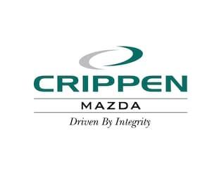 Crippen Mazda