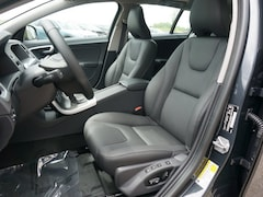 New 2015 Volvo V60 T5 Platinum Wagon for sale in Lansing, MI