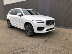 New 2020 Volvo XC90 T5 Momentum 7 Passenger SUV for sale in Lansing, MI