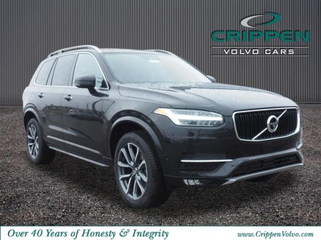 2019 Volvo XC70 Crossover SUV Review >> 2019 Volvo Xc70 Crossover Suv Review Upcoming New Car Release 2020
